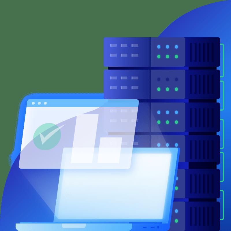 Microsoft Azure Services vom Experten