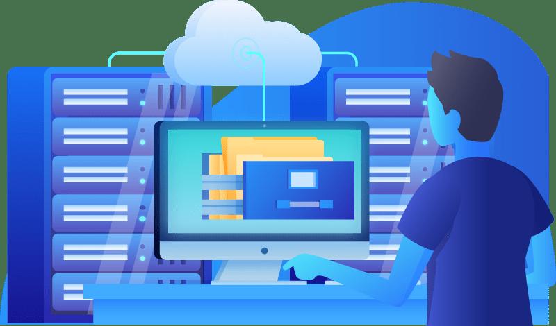 Zusatzleistungen zu Microsoft Azure