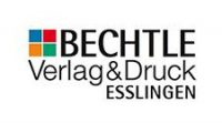 Bechtle, Verlag & Esslinger Zeitung GmbH & Co. KG,  Esslingen
