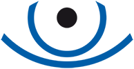 Sortimo International GmbH