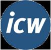 InterComponentWare AG, Minden