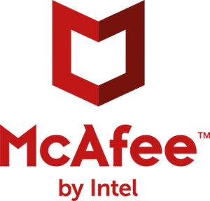 IT-Security: McAfee Partner