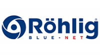 Röhlig blue net – IT Tochter von Röhlig Logistic GmbH & Co.KG, Bremen