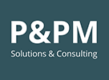 P&PM Solutions & Consulting GmbH, Bergisch Gladbach