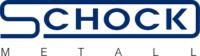 Schock Metallwerk GmbH, Urbach