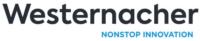 Westernacher & Partner Unternehmensberatung AG, Wiesloch
