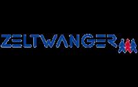 ZELTWANGER Holding GmbH, Tübingen