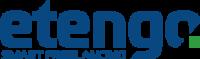 Etengo AG, Mannheim