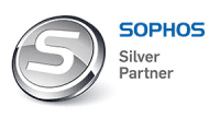 IT-Security: Sophos Silver Partner